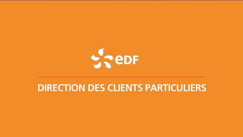 AN_EDF_FM2016_01