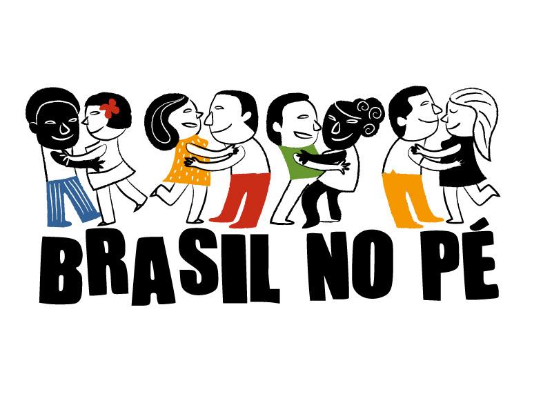 GR_BrasilNoPe_01