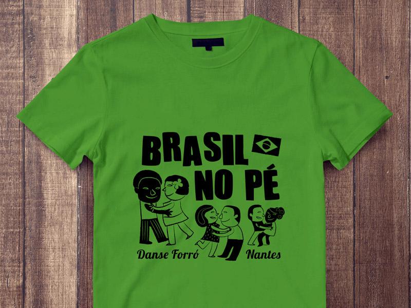 GR_BrasilNoPe_02