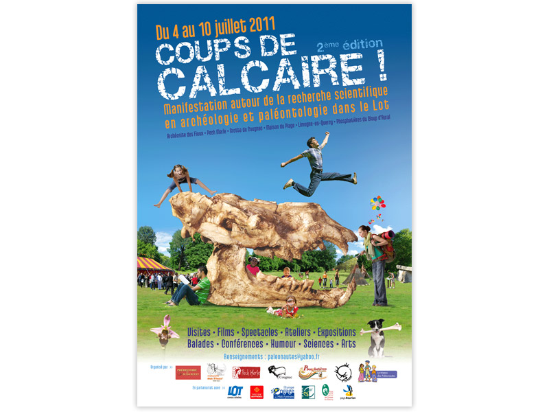 GR_CoupsDeCalcaire_01