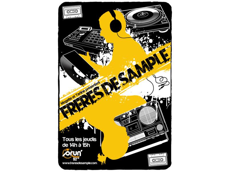GR_FreresDeSample_01