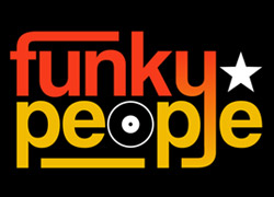 FUNKY PEOPLE