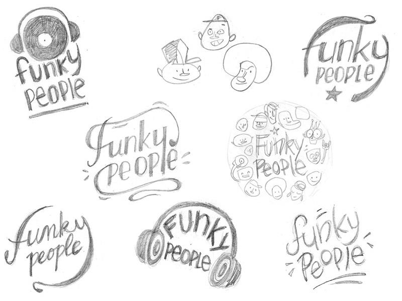 GR_FunkyPeople_01