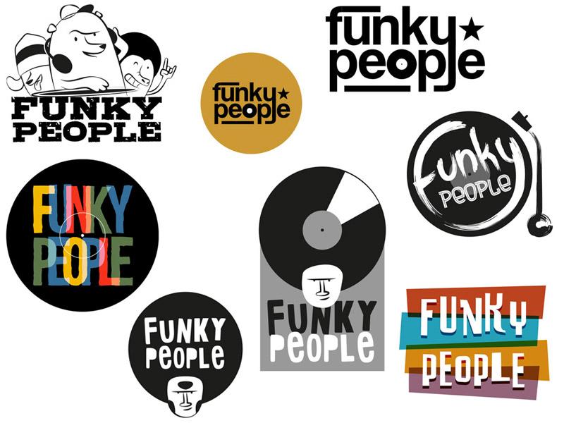 GR_FunkyPeople_02