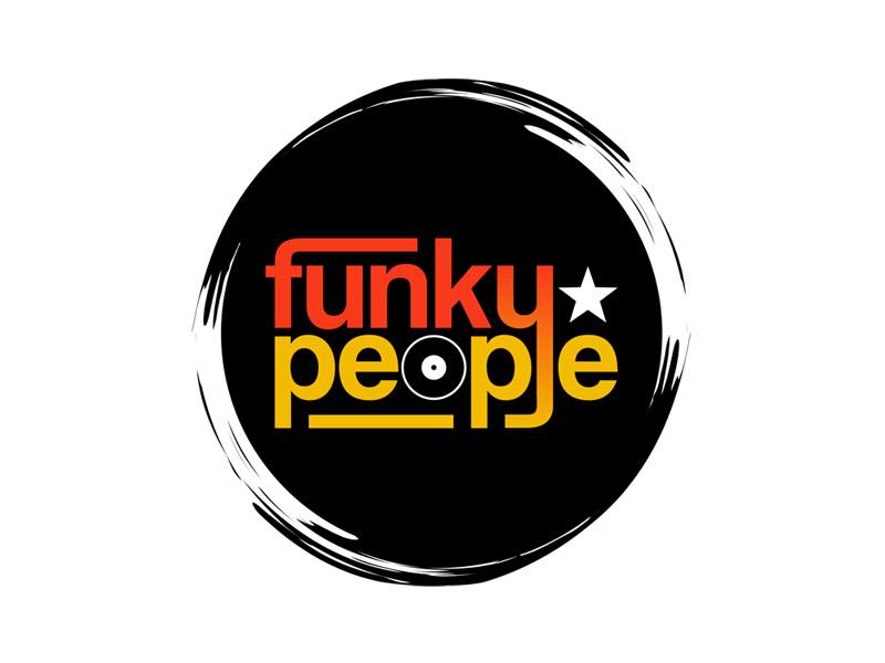 GR_FunkyPeople_03