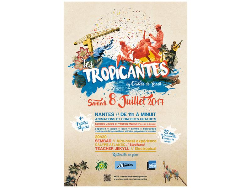 GR_Tropicantes_01