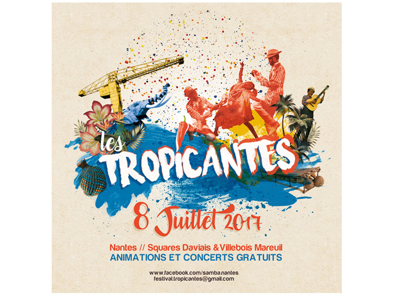 GR_Tropicantes_02