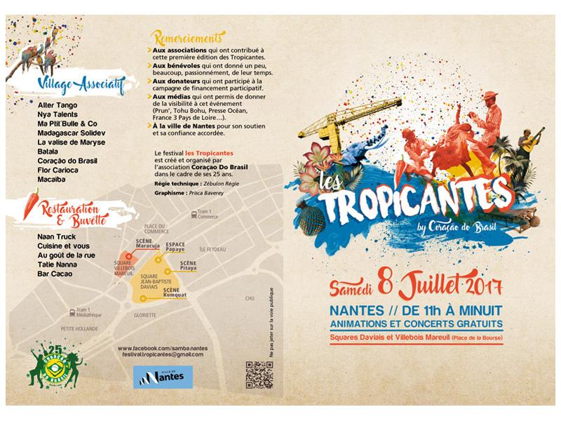 GR_Tropicantes_04