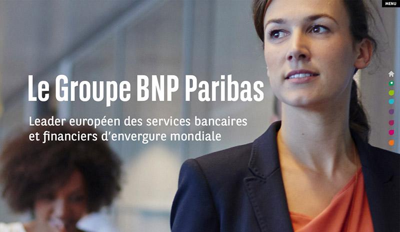 GR_web_BNP_02