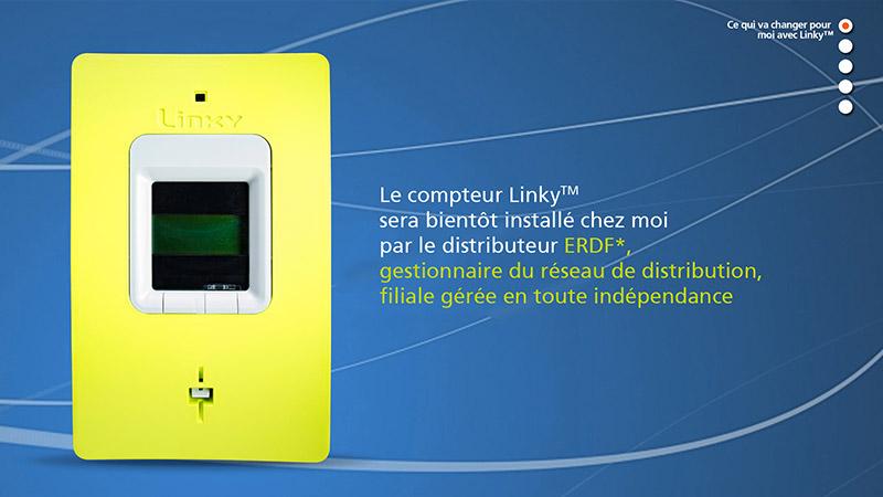 GR_web_EDF_Linky_03