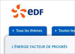 EDF Kit pédagogique