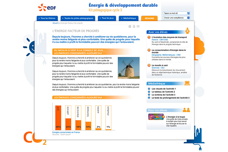 GR_web_EDF_kit_03