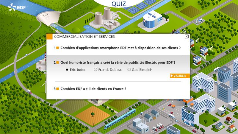 GR_web_EDF_quiz_02