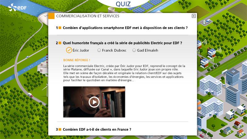 GR_web_EDF_quiz_03