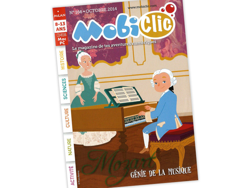 IL_AN_Mobiclic_Mozart_01