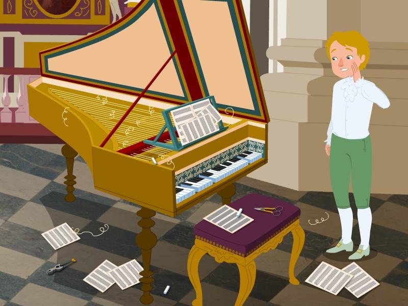 IL_AN_Mobiclic_Mozart_06