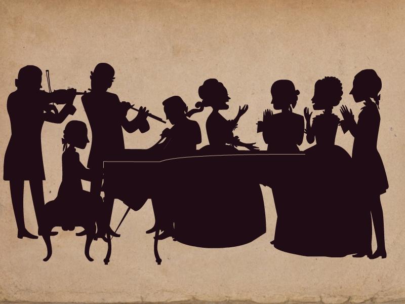 IL_AN_Mobiclic_Mozart_10