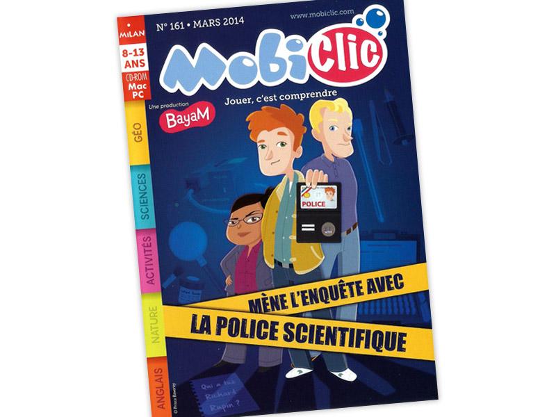 IL_AN_Mobiclic_Police_01