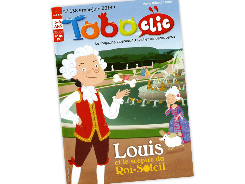 IL_AN_Toboclic_Louis_01