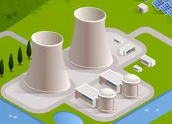 EDF EnergieMix